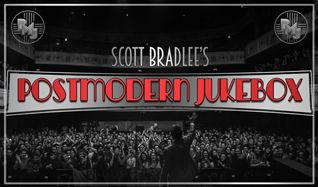 Scott Bradlee's Postmodern Jukebox tickets at Microsoft Theater (formerly Nokia Theatre L.A. LIVE) in Los Angeles