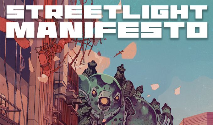 Streetlight Manifesto tickets at PlayStation Theater in New York