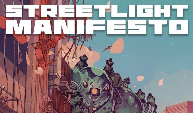 Streetlight Manifesto tickets at PlayStation Theater in New York