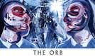 The Orb tickets at Mill City Nights in Minneapolis