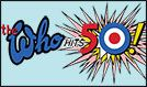The Who tickets at Pepsi Center in Denver