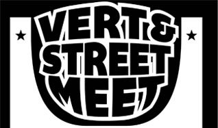 Vert & Street Meet tickets at The SSE Arena, Wembley in London