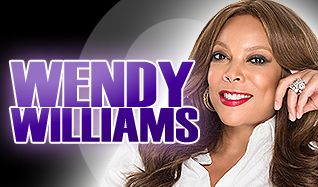 Wendy Williams tickets at Arvest Bank Theatre at The Midland in Kansas City