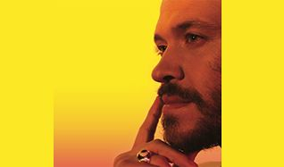 Will Young Plus Special Guests tickets at Eventim Apollo in London