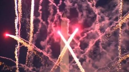 Best Independence Day fireworks this July 4 in Salt Lake City