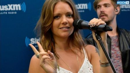 Tove Lo: 5 things you didn't know