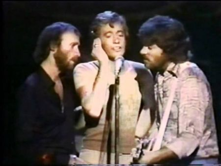 10 best 1970s non-soundtrack songs by the Bee Gees