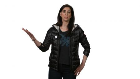 Sarah Silverman, Ray Romano and more join the campaign for clean water