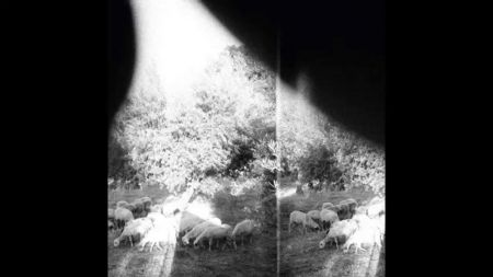 Godspeed You! Black Emperor reveal North American tour