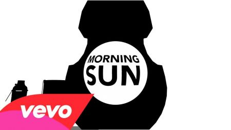 morning sun singles Sun in the morning 3:48 0:30 4 doves 3:28 0:30 5 back in the tall grass 4:15 0:30 6  listen to singles in full in the spotify app.