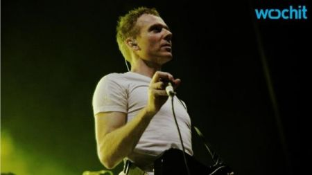 Belle and Sebastian announce Royal Albert Hall shows