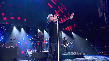 Bon Jovi fan album title and track details revealed