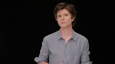 Tig Notaro & Louis C.K. collaborating on new pilot for Amazon