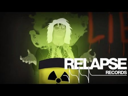 Toxic Holocaust and Lord Dying announce U.S. tour