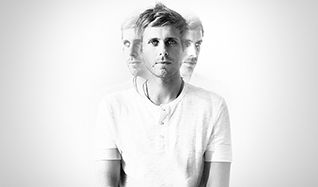 AWOLNATION tickets at Paramount Theatre in Seattle