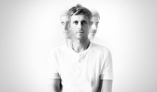 AWOLNATION tickets at Fox Theater Pomona in Pomona