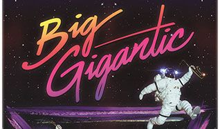 Big Gigantic tickets at Showbox SoDo in Seattle