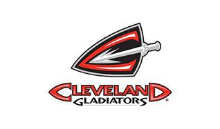 Cleveland Gladiators tickets at Quicken Loans Arena in Cleveland