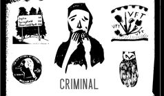 Criminal: A Podcast tickets at Neumos in Seattle