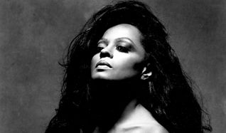 Diana Ross tickets at the Mann in Philadelphia