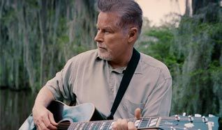 Don Henley tickets at Bellco Theatre in Denver