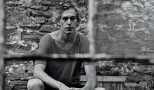Festival of Light: An intimate evening with Matisyahu tickets at Keswick Theatre in Glenside