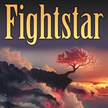 Fightstar schedule, dates, events, and tickets - AXS