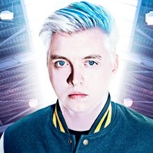 Flux Pavilion Presents tickets at The National in Richmond