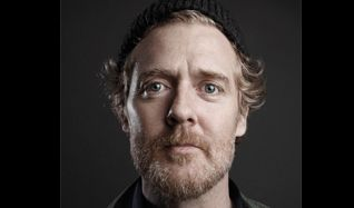 Glen Hansard tickets at Beacon Theatre in New York City