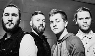 I Prevail tickets at Royal Oak Music Theatre in Royal Oak