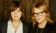 Indigo Girls tickets at Beacon Theatre in New York City