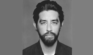 Jackie Greene tickets at Gothic Theatre in Englewood