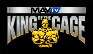 King of the Cage: Bitter Rivals tickets at Citizens Business Bank Arena in Ontario