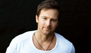 Kip Moore tickets at The National in Richmond