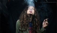 Kurt Vile and the Violators tickets at Rams Head Live! in Baltimore