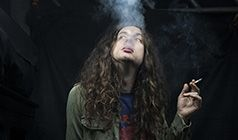 Kurt Vile and the Violators tickets at The Showbox in Seattle