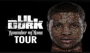 Lil Durk tickets at Bluebird Theater in Denver