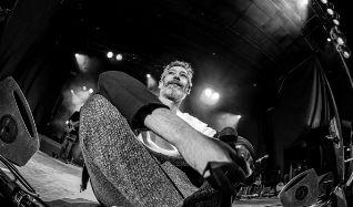 Matisyahu tickets at Jannus Live, Saint Petersburg