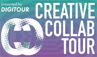 Creative Collab Tour featuring Matthew Espinosa tickets at Starland Ballroom in Sayreville