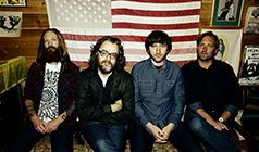 Minus The Bear tickets at The Showbox in Seattle