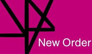 New Order tickets at Annexet in Stockholm