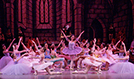 Northeast Atlanta Ballet Presents Sleeping Beauty tickets at Infinite Energy Theater in Duluth