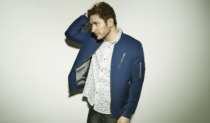 Owl City tickets at Trocadero Theatre in Philadelphia