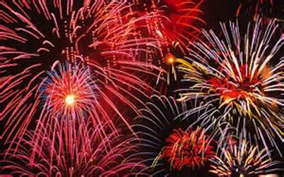 There is plenty of fun family friendly activities and events to choose from in Minneapolis, St. Paul this July 4th.