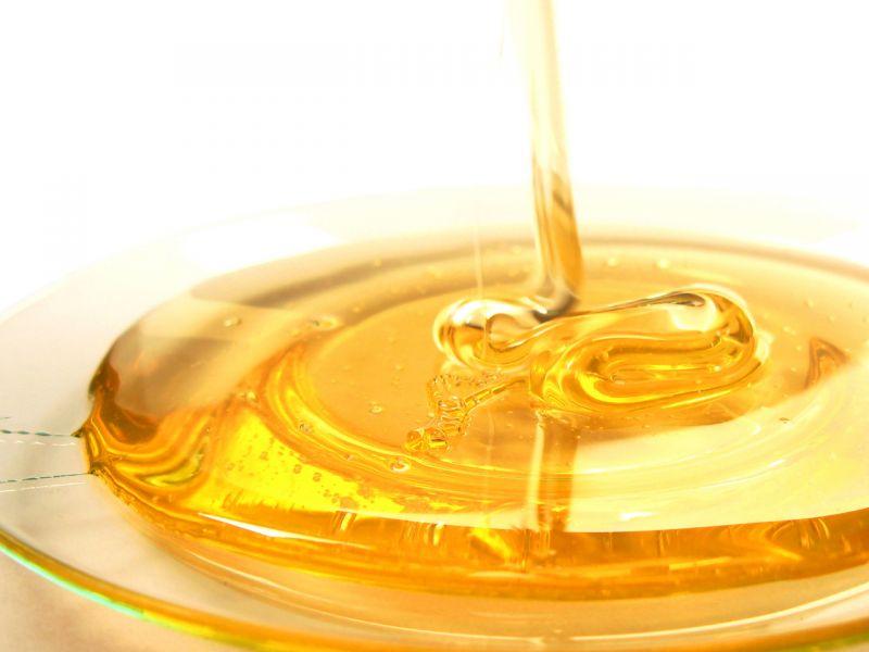Sweet honey