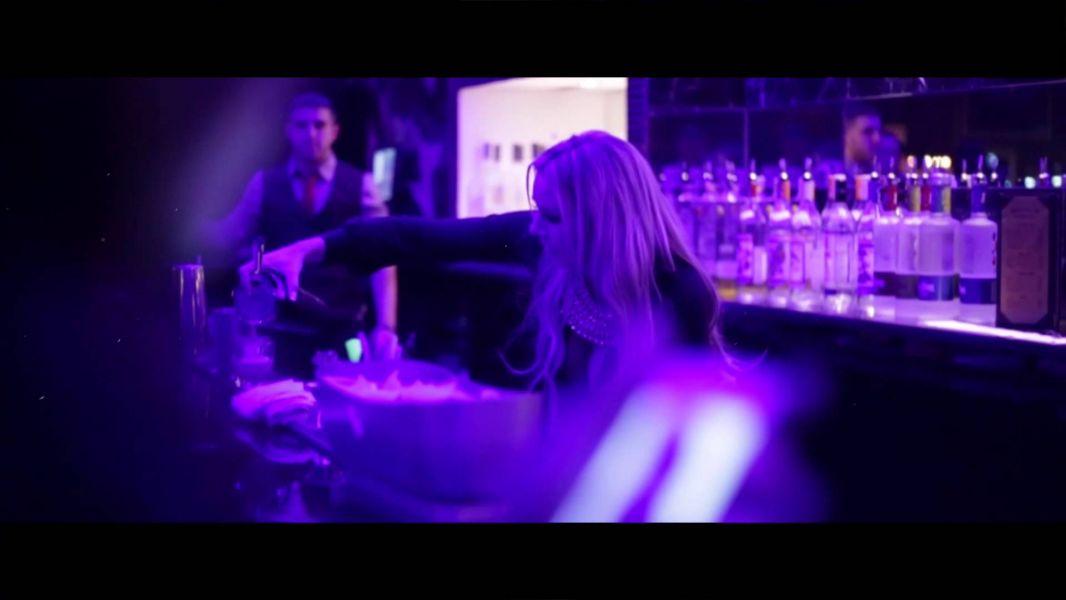Experience Orlando's best pop dance clubs