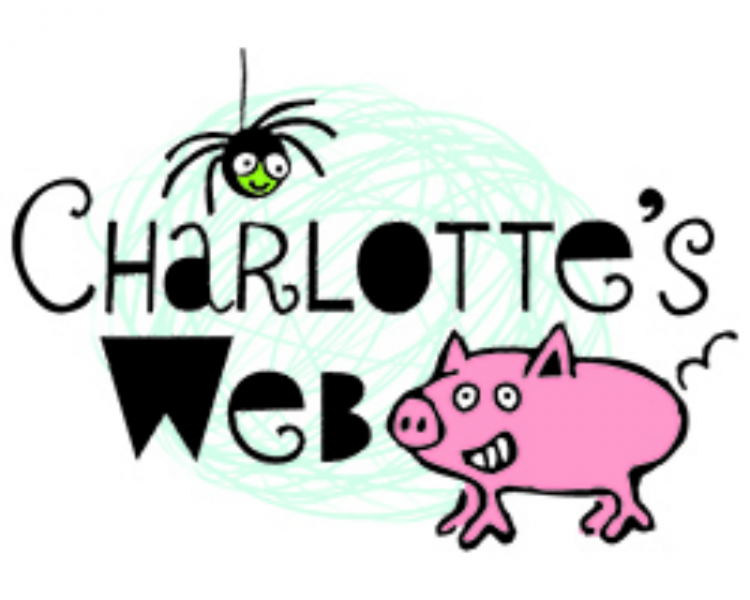 "'Charlotte's Web"" coming to the Arvada Center this season"