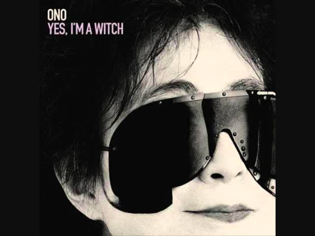 New Yoko Ono album to feature Death Cab for Cutie, Tune-Yards