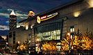 Los Angeles Lakers at Cleveland Cavaliers Tickets tickets at Quicken Loans Arena, Cleveland