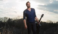 Randy Houser tickets at Best Buy Theater in New York